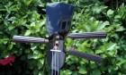 沖縄県K様【久場ぬ骨型】ゆし木(和名いすの木)|ヘビ本皮二重張り